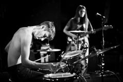 YAWNERS (Boite Live)_1